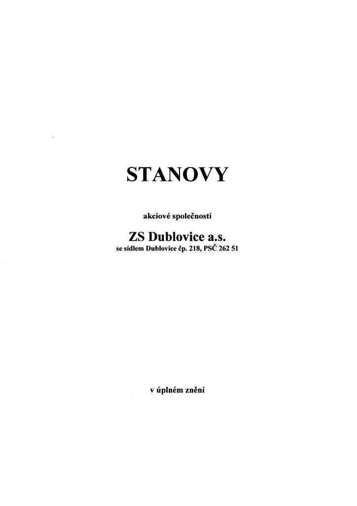 ST466